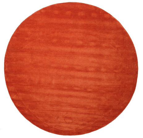 Handloom - Rust / Red carpet CVD3793