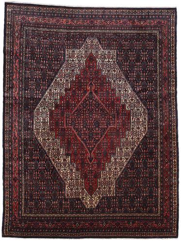 Senneh szőnyeg VXZZC773