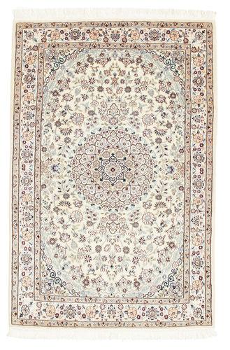 Nain 6La carpet RMB59