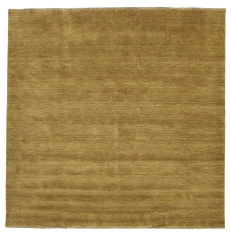 handloom fringes olivgr n 250x250 carpetvista. Black Bedroom Furniture Sets. Home Design Ideas