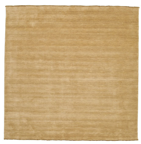 Handloom fringes - Beige matta CVD5501