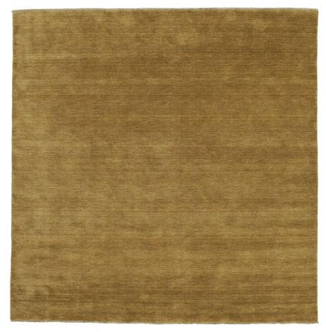 handloom fringes olivgr n 300x300 carpetvista. Black Bedroom Furniture Sets. Home Design Ideas