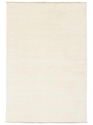 Koberec Handloom fringes - Světle CVD5369