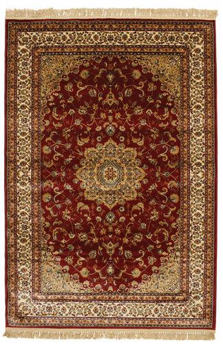 Nahal - Rust teppe RVD7108