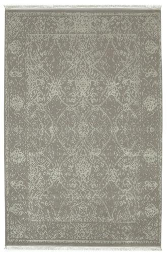 Antoinette - grau Teppich CVD7399