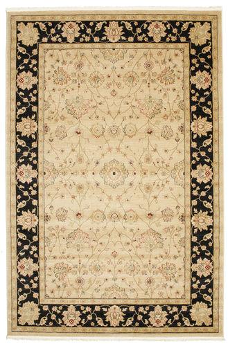 Farahan Ziegler - Beige rug CVD7268