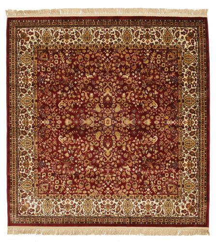 Kerman Diba - Rood tapijt RVD7163