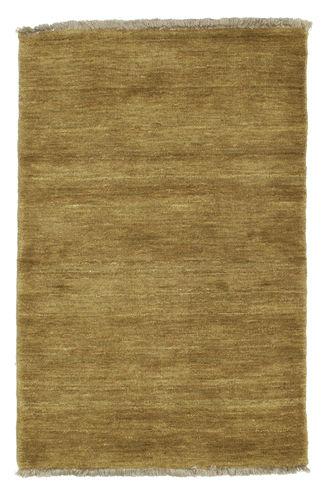 handloom fringes olivgr n 60x90 carpetvista. Black Bedroom Furniture Sets. Home Design Ideas