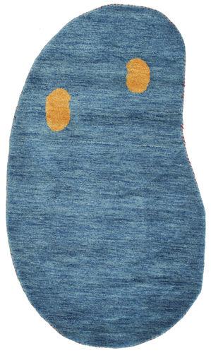 Tappeto Pierrot - Blu CVD313