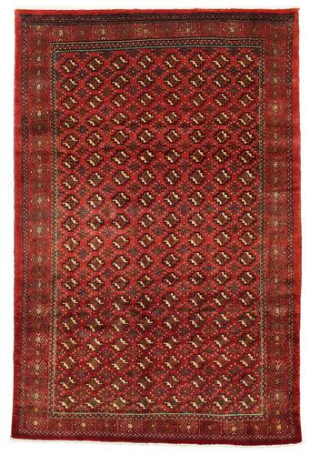 Kurdi carpet BPN174
