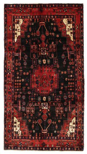 Nahavand carpet EXZC271