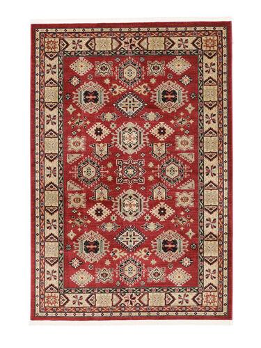Shirvan Kazak rug RVD7820