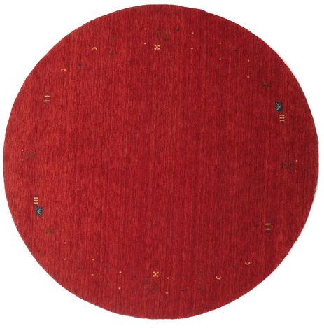 ギャッベ ルーム - 錆色 赤 絨毯 CVD5741