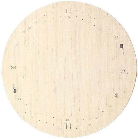 ギャッベ ルーム Frame - オフホワイト 絨毯 CVD5747