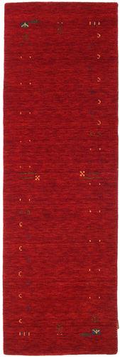 ギャッベ ルーム - 赤 絨毯 CVD5629