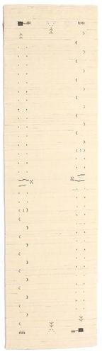 Γκάμπεθ Loom Frame - Υπόλευκο χαλι CVD5692