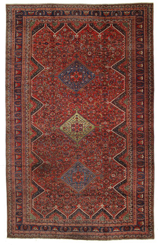 Qashqai carpet VKOA5