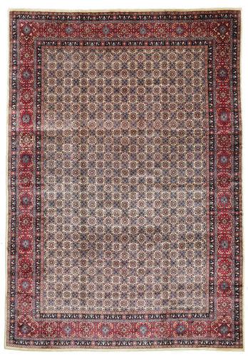 Hamadan Shahrbaf carpet VKOA7