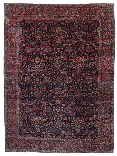 Keshan carpet VEXD3