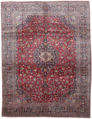 Keshan carpet VEXA18