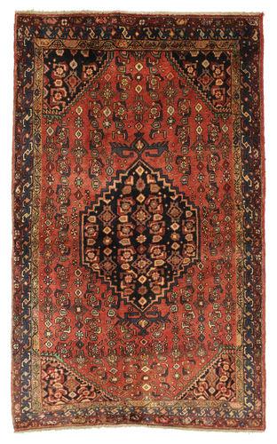 Gholtogh carpet VXZZZB253