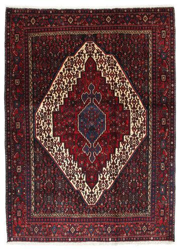 Senneh carpet PE23