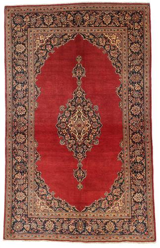 Keshan carpet VXZZM7