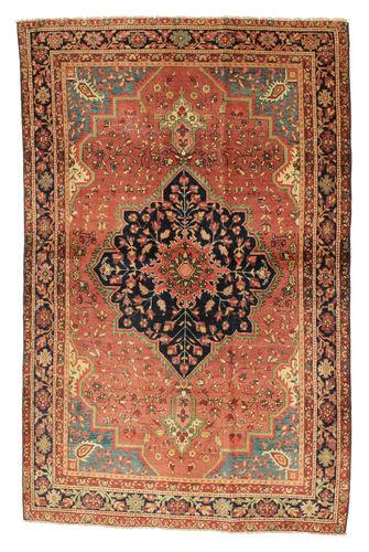Farahan carpet VXZZN37