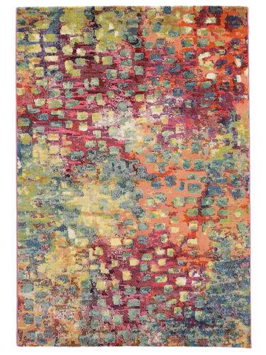 Davina tapijt RVD8450