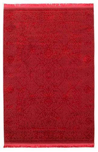 Antoinette - Κόκκινα χαλι CVD7389