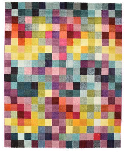 Torrent tapijt RVD9383