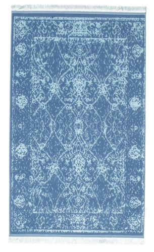 Antoinette - Blue rug CVD9575