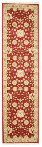Farahan Ziegler - Red rug RVD9690