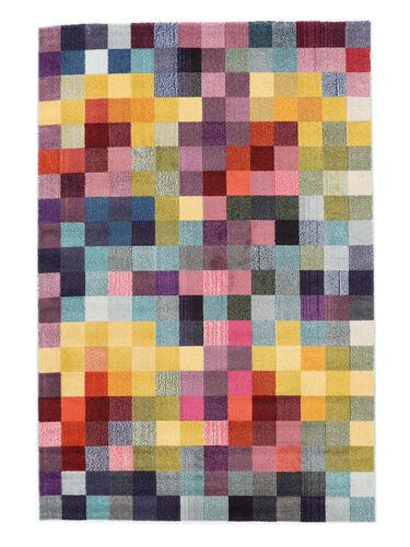 Torrent tapijt RVD9386