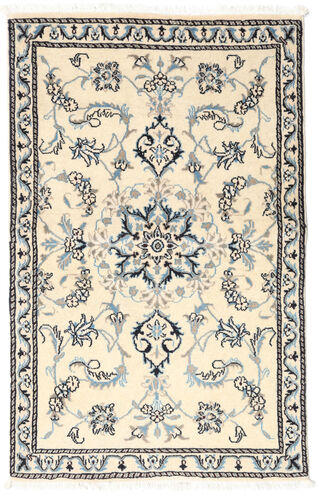 Nain carpet RZZZG181