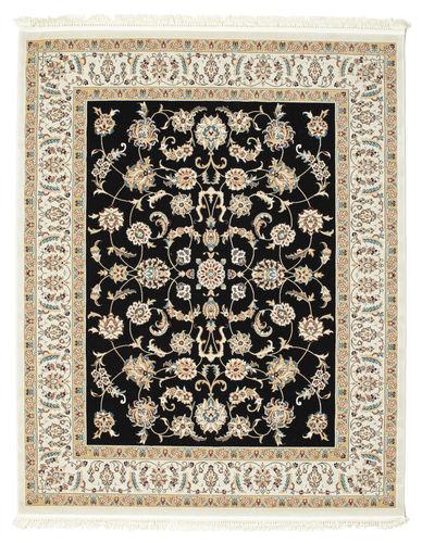 Nain Neizar szőnyeg RVD9621