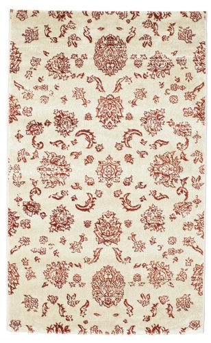 Scandinavia  Rot 100×160  RugVista
