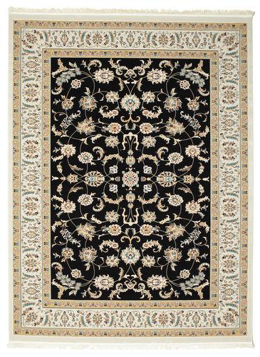 Nain Neizar szőnyeg RVD9620