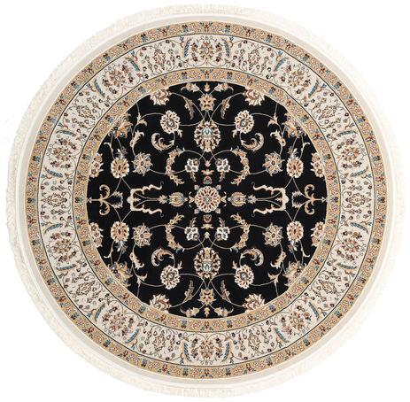 Nain Neizar tapijt RVD10635