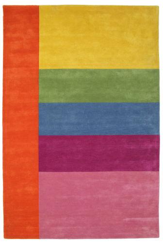 Colors by Meja Handtufted teppe CVD6637