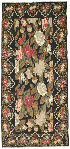 Rose Kelim carpet XCGS39