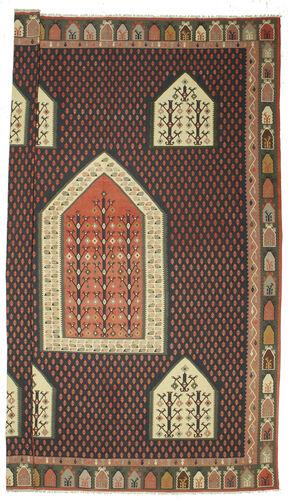 キリム Bulgarian 絨毯 XCGS246