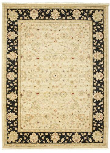 Farahan Ziegler - Beige tapijt RVD9702