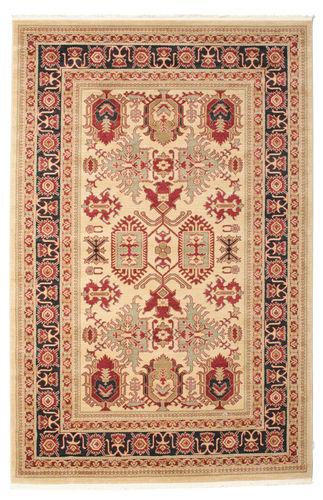 Kazak Piran Teppich RVD10314