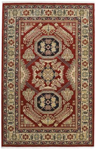 Kazak Mirvan szőnyeg RVD10342