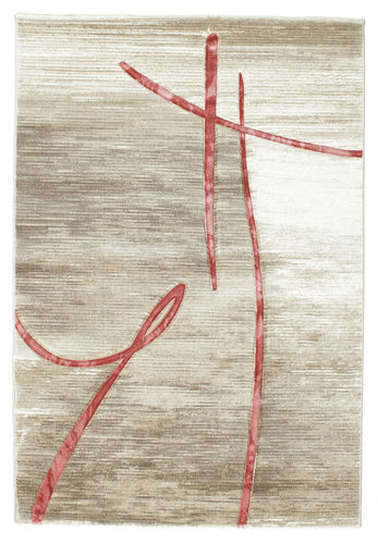 Alfombra Minako - Rojo RVD9519