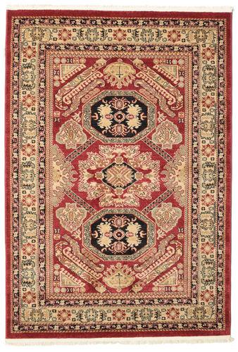 Kazak Mirvan-matto RVD10344