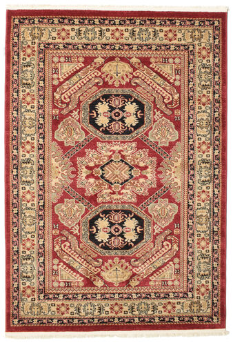 Kazak Mirvan tapijt RVD10344