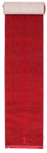 Antoinette - 赤 絨毯 CVD9565