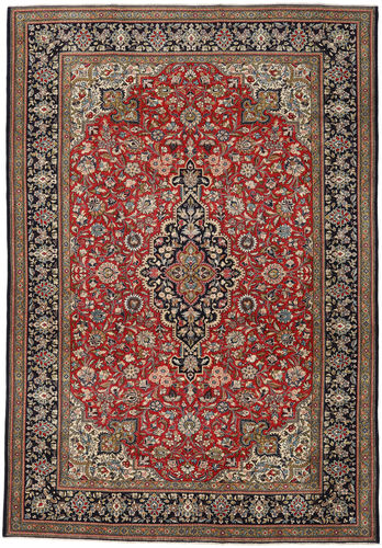 Qum Patina carpet EXZP52